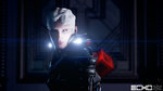 <a href=news_ultra_ultra_reveals_scifi_game_echo-17876_en.html>Ultra Ultra reveals scifi game ECHO</a> - 4 screenshots