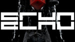 Ultra Ultra reveals scifi game ECHO - Key Art