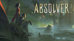 Devolver and Sloclap unveil Absolver - Artwork