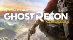 <a href=news_ghost_recon_wildlands_we_are_ghosts-17879_en.html>Ghost Recon: Wildlands - We Are Ghosts</a> - Key Art