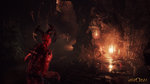 <a href=news_agony_is_alive_new_intro_video-17885_en.html>Agony is alive, new intro video</a> - 5 screenshots