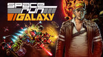 Trailer de Space Run Galaxy - Artwork