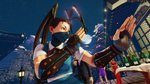 <a href=news_ibuki_dans_les_rangs_de_street_fighter_v-17889_fr.html>Ibuki dans les rangs de Street Fighter V</a> - Images Ibuki