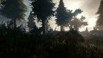 ELEX new screenshots and details - Screenshots