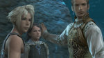 Final Fantasy XII remastered for PS4 - Screenshots