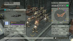 <a href=news_chromehounds_more_images-2872_en.html>Chromehounds: More images</a> - Heavy Gunners