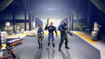 <a href=news_deep_silver_devoile_agents_of_mayhem-17909_fr.html>Deep Silver dévoile Agents of Mayhem</a> - Images