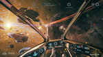 <a href=news_new_screenshots_of_everspace-17911_en.html>New screenshots of Everspace</a> - Screenshots (Alpha)