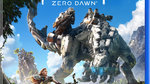 <a href=news_trailer_et_date_de_horizon_zero_dawn-17912_fr.html>Trailer et date de Horizon: Zero Dawn</a> - Packshot
