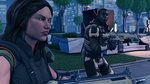 XCOM 2 coming to consoles - Screenshots