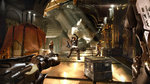Deus Ex: Mankind Divided <br> 17 min. of Prague's City-Hub - Sceenshots