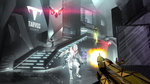 GSY Preview : Deus Ex - Breach - Breach