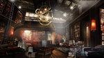 <a href=news_deus_ex_mankind_divided_br_17_min_of_prague_s_city_hub-17932_en.html>Deus Ex: Mankind Divided <br> 17 min. of Prague's City-Hub</a> - Concept Arts