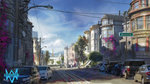 Watch_Dogs2 finally official - Concept Arts