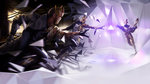 <a href=news_deus_ex_introduces_breach_mode-17923_en.html>Deus Ex introduces Breach Mode</a> - Breach Key Art