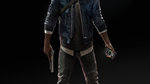 Watch_Dogs2 finally official - Marcus Renders