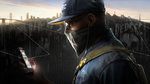 Watch_Dogs2 finally official - Artworks