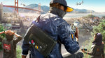 Watch_Dogs2 finally official - Packshots