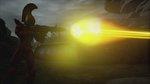 W40k: Eternal Crusade - Eldar Trailer - 4 screenshots
