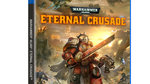 W40k: Eternal Crusade - Eldar Trailer - Packshots