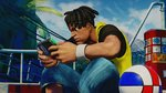 <a href=news_street_fighter_v_story_mode_screens-17931_en.html>Street Fighter V: Story Mode screens</a> - Story Mode screenshots