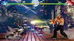 <a href=news_street_fighter_v_story_mode_screens-17931_en.html>Street Fighter V: Story Mode screens</a> - 10 screenshots