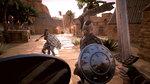Conan Exiles: Pre-Alpha Trailer - 12 screenshots (pre-alpha)