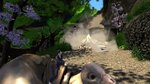 Ugo Volt for Xbox 360 - Video gallery