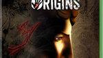 Yesterday Origins first trailer, date - Packshots