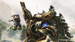 E3: TitanFall 2 images - E3: Images