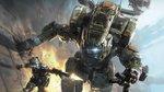 E3: TitanFall 2 images - Packshots