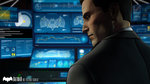 E3: Batman - The Telltale Series first screens - Screenshots