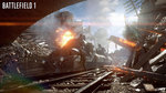 <a href=news_e3_battlefield_1_new_screens-17952_en.html>E3: Battlefield 1 new screens</a> - E3: screens