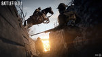 E3: Battlefield 1 new screens - E3: screens