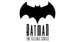 E3: Batman - The Telltale Series first screens - Logo