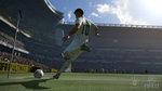 E3: FIFA 17 screenshots - E3: screenshots