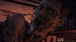 E3: The Walking Dead: Season 3 Teaser - E3: 2 images