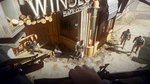 E3: New Dishonored 2 screens - E3: screenshots