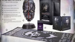 E3: New Dishonored 2 screens - Pre-Order Bonus - Collector's Edition