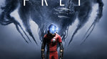 <a href=news_e3_arkane_studios_prey_unveiled-17960_en.html>E3: Arkane Studios' PREY unveiled</a> - Packshots