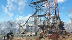 E3: Fallout 4 new DLC screens - Contraptions Workshop
