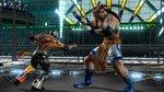 <a href=news_e3_virtua_fighter_5_for_ps3-2883_en.html>E3: Virtua Fighter 5 for PS3</a> - PS3 announcement images