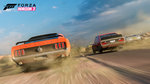 E3: Forza Horizon 3 first screens - E3: screens