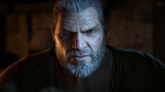 E3: Gears of War 4 new screenshots - E3: screenshots