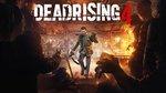 E3: Dead Rising 4 announced - E3: key arts