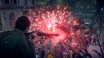 E3: Dead Rising 4 announced - E3 screens