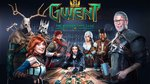<a href=news_e3_cd_projekt_red_devoile_gwent-17973_fr.html>E3: CD Projekt RED dévoile Gwent</a> - Wallpaper