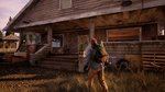 E3: State of Decay 2 revealed - E3: screenshots