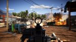 E3: Ghost Recon Wildlands shows off - E3: screenshots