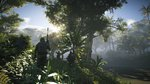 <a href=news_e3_ghost_recon_wildlands_shows_off-17985_en.html>E3: Ghost Recon Wildlands shows off</a> - E3: screenshots